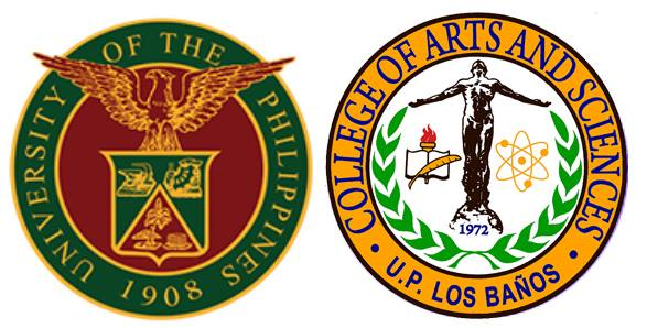 College of Arts and Sciences Official Logo