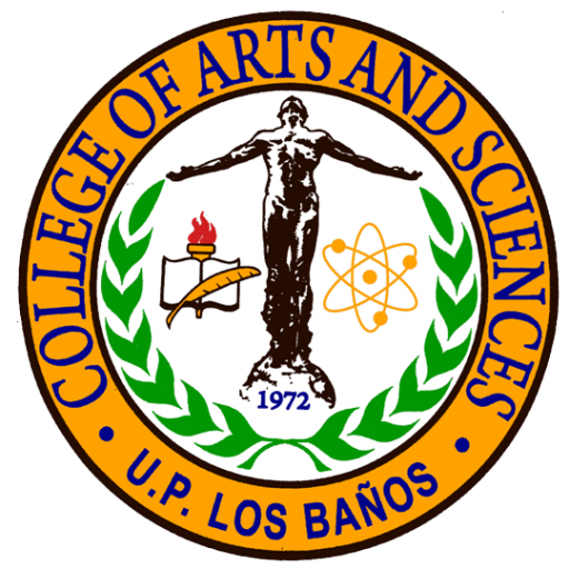 cropped-CAS-logo-PNG.png